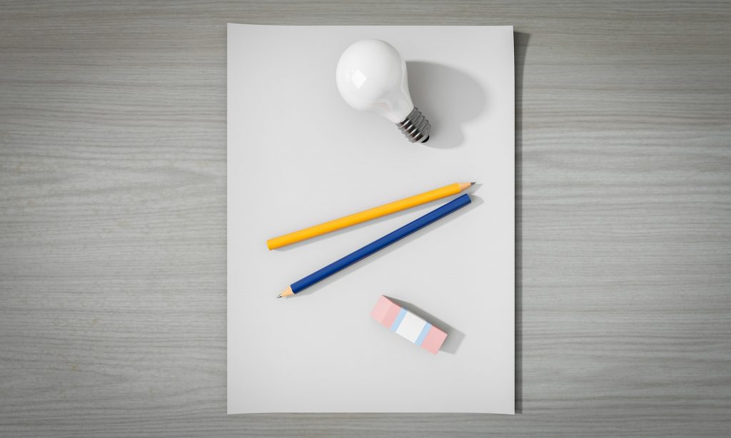 papier-dessin-tablette-lumineuse
