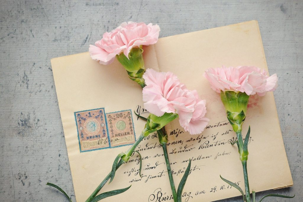 enveloppes-decoration
